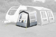 Kampa Pro Air Conservatory (Fits Ace, Rally, Club, Motor Ace, Motor Rally, Grande)